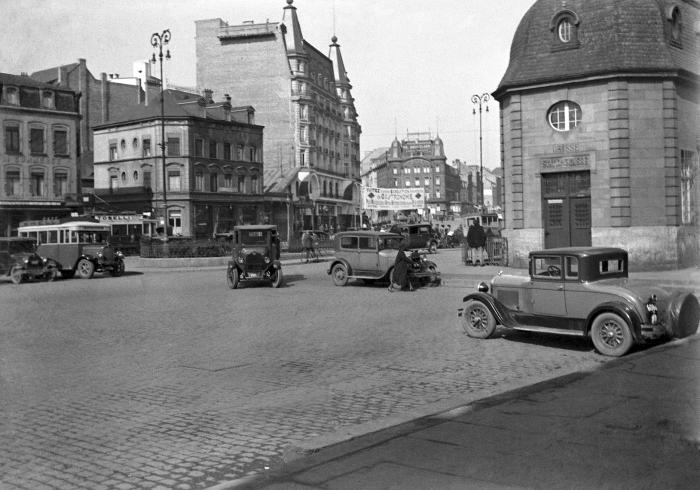 Batty-Fischer-1932-1-2751r
